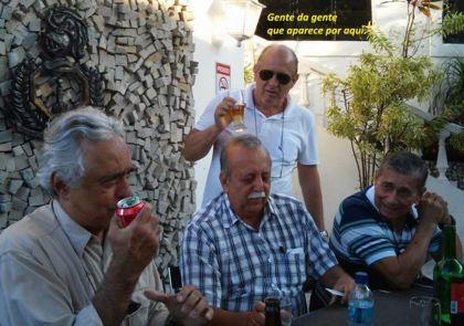 http://www.tummm72.com.br/images/2015/24jun/eu_20150606165026.jpg