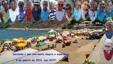 http://www.tummm72.com.br/images/2016/09fev/grupo_lobo_-001.jpg